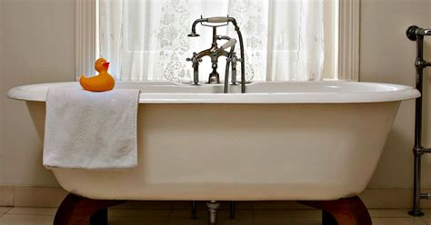 homemade bathtub homemade bathtub cleaner keeping life sane