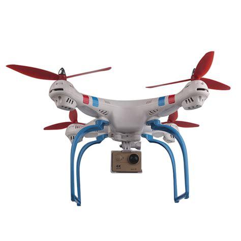 rc quadcopter spare parts landing gear for dji phantom 3 syma x8c x8w x8g bayangtoys x16 alex nld