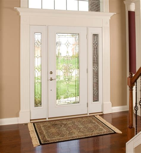 Exterior Doors Minneapolis 29 Best Images About Window Door Glass On Pinterest Entrance Doors Glass Panels And Glasses