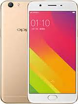 Karakter Oppo A39 A37 A59 oppo a59 phone specifications