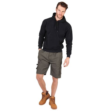 Sweater Hoodie Jumper Tenderloin plain fleece warm hoodie hooded sport sweatshirt top jumper sweater pullover ebay