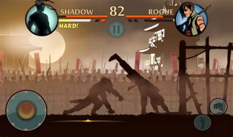 Huong Dan Mod Offline Game Android | hướng dẫn hack game offline shadow fight 2 tr 234 n android
