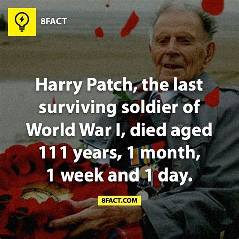 the last fighting the of harry patch last veteran of the trenches 1898 2009 books 17 best ideas about 8fact on interesting