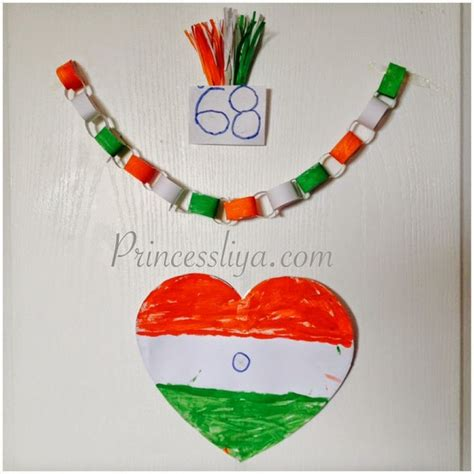 independence day crafts 17 best images about activities for preschoolers on