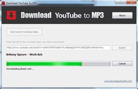 stahování mp3 z youtube download download youtube to mp3 1 1 pc world testy i ceny