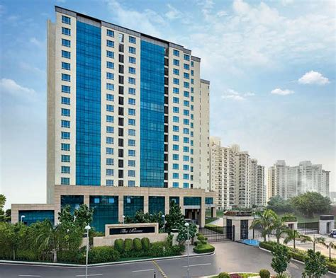 Central Park 1 Gurgaon Floor Plans by 1277 Sq Ft 1 Bhk 1t Apartment For Sale In Central Park The