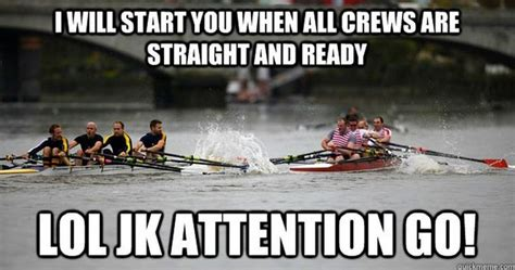 rowing boat puns rowing crew jokes rowing memes facebook rowing