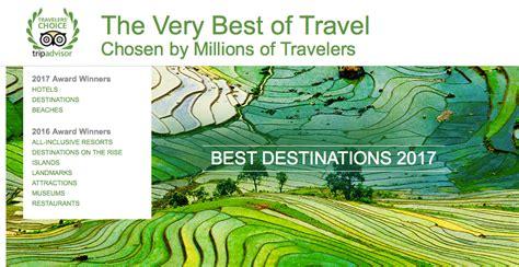 official website of the belize tourism board travel belize belizean accommodations win multiple tripadvisor s top