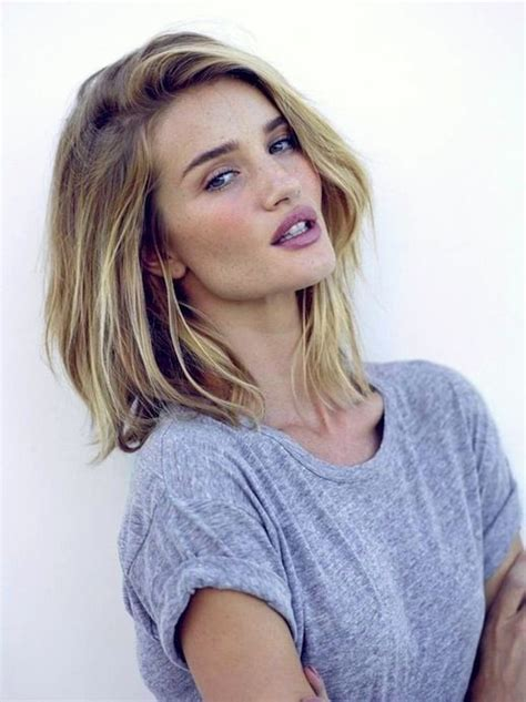 lob hairstyles instagram 25 inspiring long bobs via le fashion image hairstyles