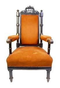 stuhl durchsichtig chair png transparent image pngpix