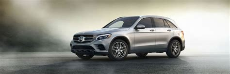 how much is the tax credit for buying a house suv to buy for tax credit autos post