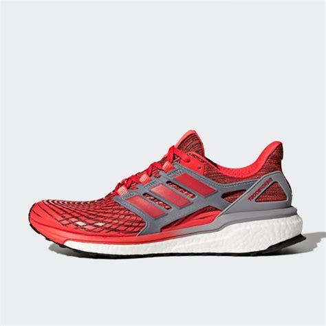 Harga Adidas Energy Boost Di Indonesia jual sepatu lari adidas energy boost original