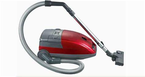 Smart Vacuum Cleaner Krisbow spam comment les spammeurs aspirent nos adresses e mail