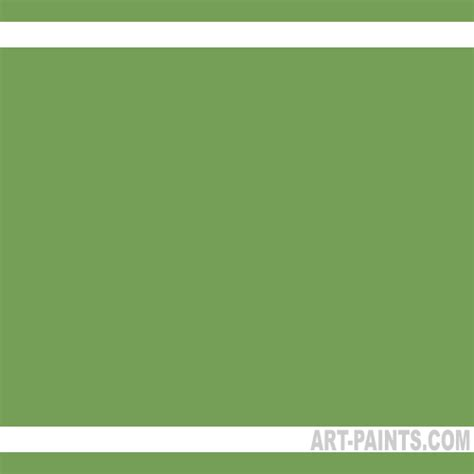 moss green paint moss green colours acrylic paints 225 moss green paint