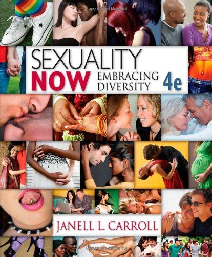 sexuality now embracing diversity books cheapest copy of sexuality now embracing diversity 4th