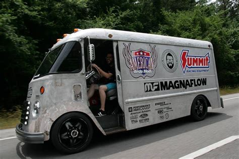 Restok Chanel Classic Box Jb3019 ls powered bread truck built for rutledge wood from top
