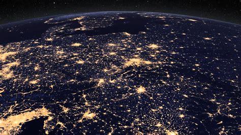 earth  space wallpapers hd pixelstalknet