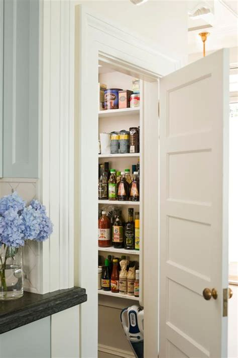 Easy Pantry Shelves by 17 Best Images About Organized Bits On