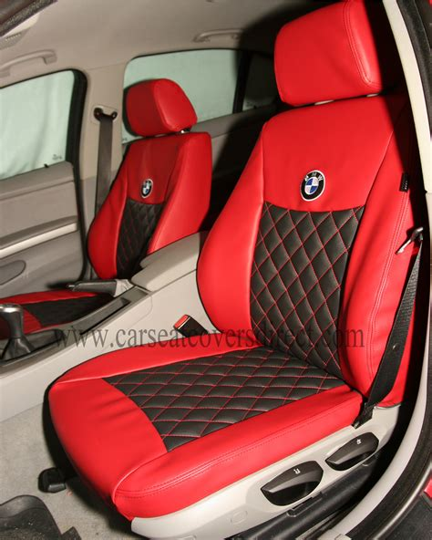 slipcovers for car seats diamond car seat covers seat covers for bmw velcromag car
