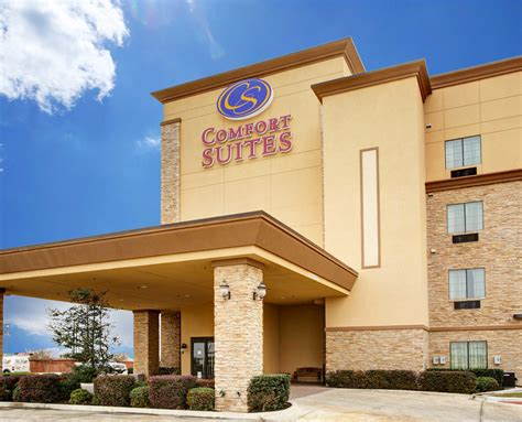 comfort suites buda texas comfort suites buda austin south in buda tx 512 295