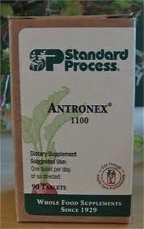 Livaplex Detox by 1000 Images About Standard Process Products On