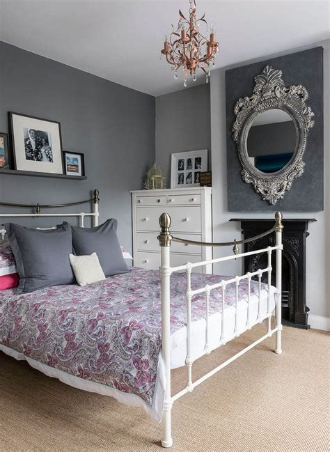 edwardian bedroom ideas decorating ideas with gray walls kids traditional with