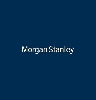 stanley career login the santa pier access to banking