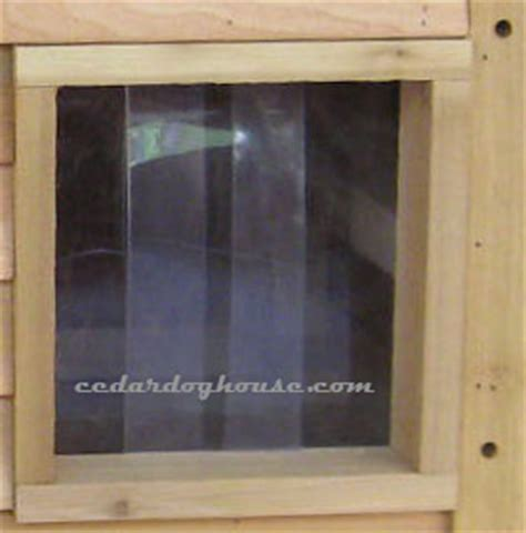 dog house door flaps dog door replacement flaps
