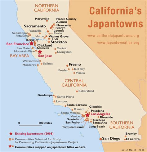 seattle to japan map japantown atlas overview map