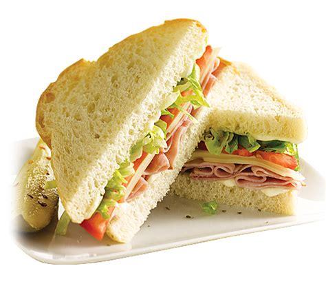 Sandwich Segitiga how to keep sandwich fresh for 2 3 days food in 5 minutes