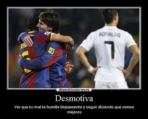 Imagenes Del Real Madrid Ofendiendo Al Barcelona | las mejores imagenes del real madrid humillando al