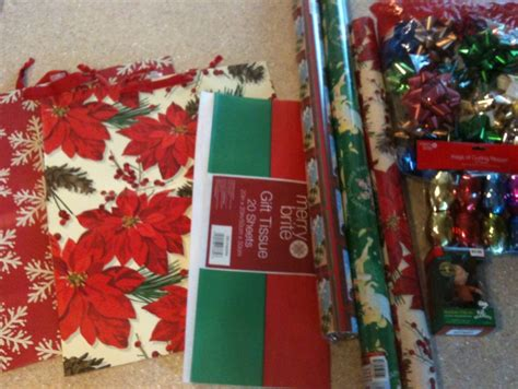 rite aide christmas decor clearance rite aid cvs 90 clearance my frugal adventures