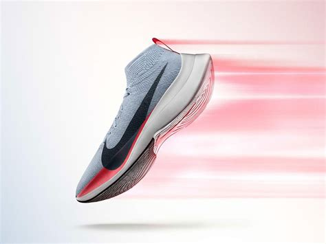 does nike make running shoes how much does nike shoes make a year style guru fashion