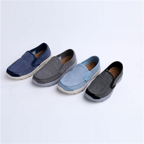 discount shoes for black casual cheap shoes for dress business