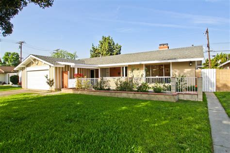 anaheim home for sale 1411 s dallas drive anaheim ca