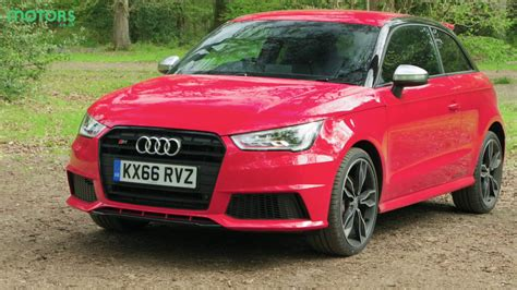 used audi motors used audi a6 cars for sale in boston lincolnshire