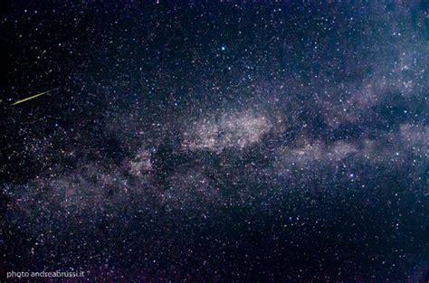 soffitto stellato vernice soffitto cielo stellato prezzi design per la