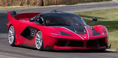 K Ferrari by Ferrari Fxx K Wikipedia