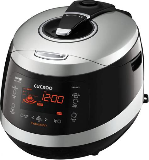 Jual Rice Cooker Cuckoo cuckoo rice cooker reviews productreview au