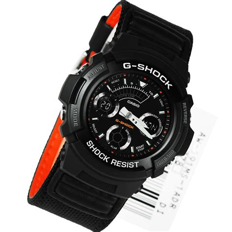 casio g shock x factor time casio g shock world time sports aw 591ms 1adr