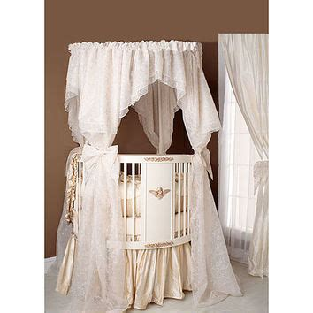 fashioned baby cribs best crib products on wanelo