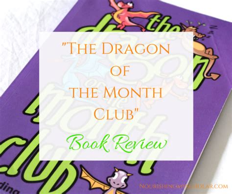 Book Review Of The Month Club By Jackie Clune by The Of The Month Club Book Review Nourishing My