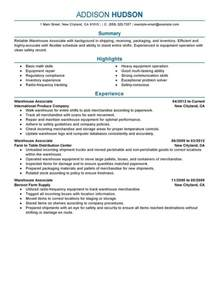Agriculture Cover Letter by Agriculture Resume Builder Agriculture Resume Template
