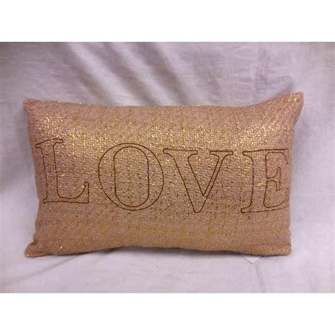 buy sofa cushions love design sofa cushion 2 for 163 10 buy online at qd stores