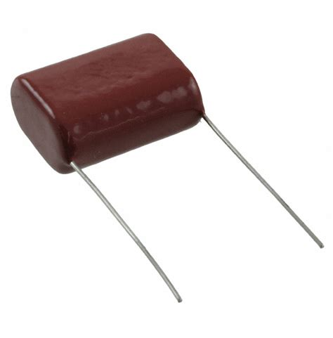 polyester capacitor failure modes polyester capacitor failure modes 28 images qyx1h393jtp nichicon capacitors digikey
