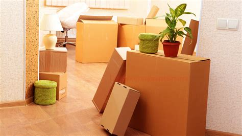 house packers and movers packers and movers in lahore pinditips