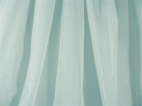 image gallery sheer fabric