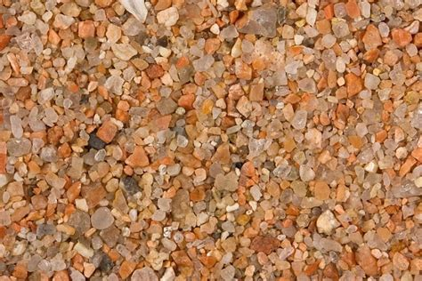what is sand overview and geology
