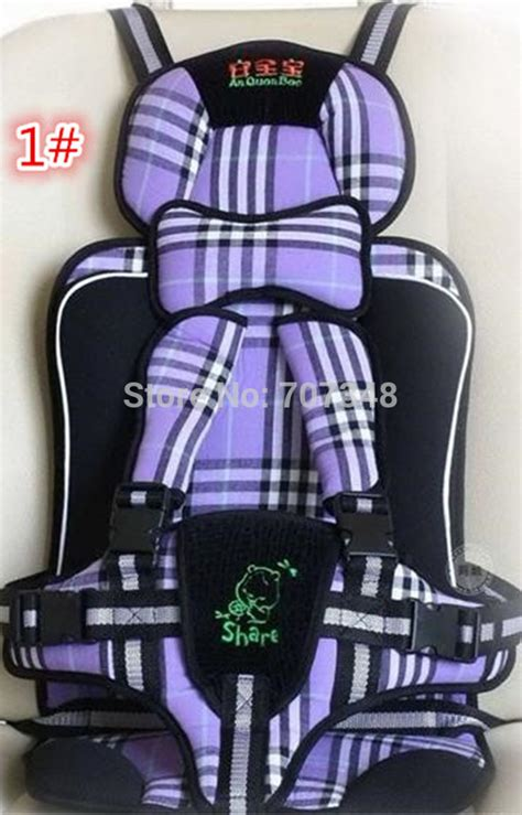 five point harness car seat five point harness baby car seat eat safe car seats
