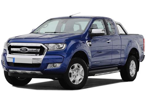 ford ranger ford ranger pickup review carbuyer